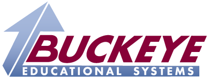 Buckeye Education Logo