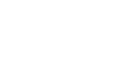 Education Distributors Association