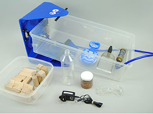 Stream Table Kit Image