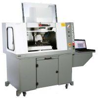 VMC 1300 Image