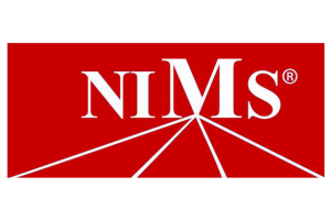 NIMS Industrial Technology Maintenance Image