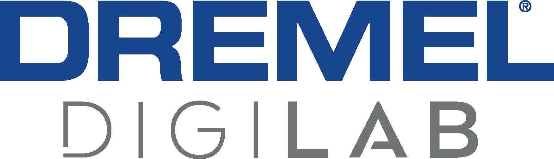 170221_DaVinci_Logo_Primary