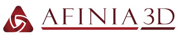 Afinia3D-Logo-600x129