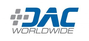 DAC Worldwide Logo
