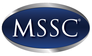 MSSC_LogoIcon_Gradient-no-background-300x183