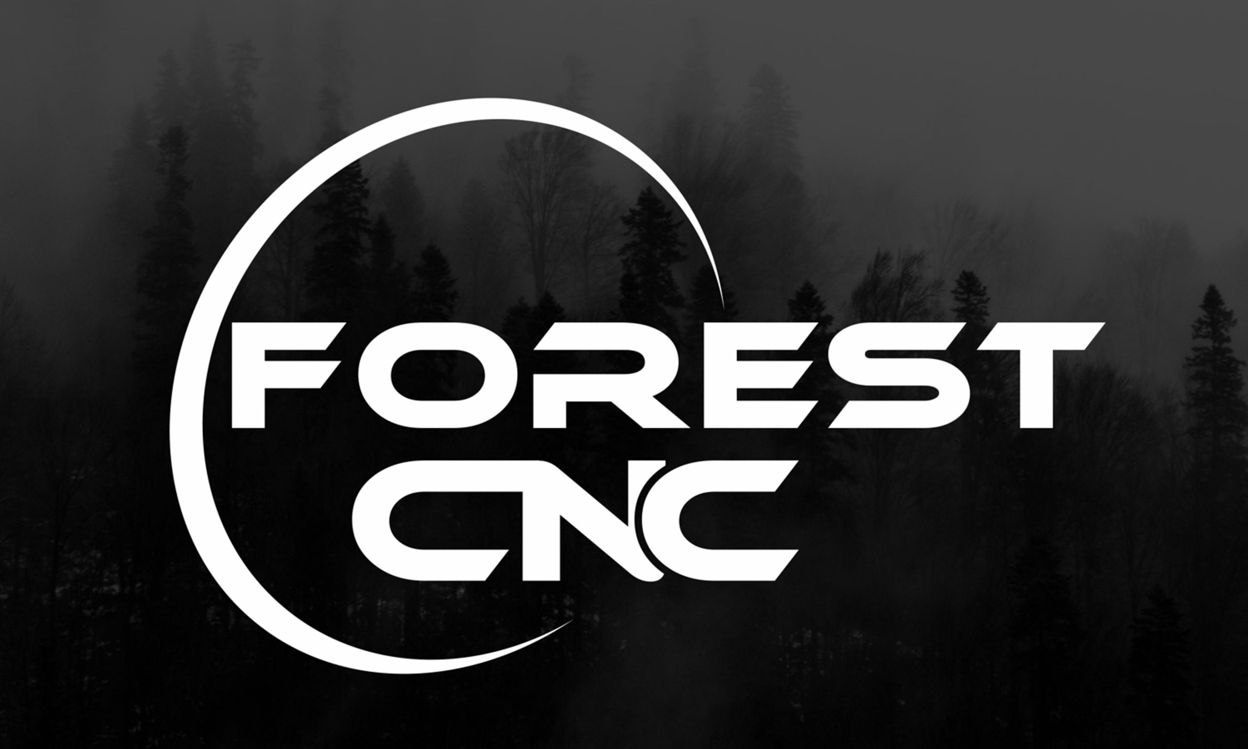 Forest CNC