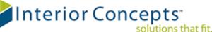 Interior Concepts Logo