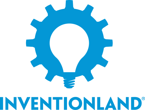 invention-logo