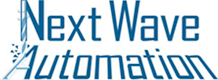 Next Wave Automation