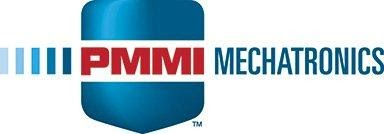 PMMI Mechatronics Certification Image