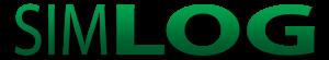 simlog-logo