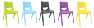 spaceforme chairs