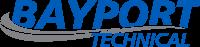 Bayport Technical