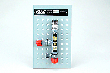 373-519 Condenser Pressure Control Valve (KVR) Cutaway Image