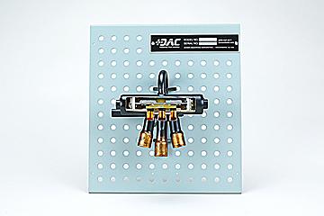 373-505 Heat Pump Reversing Valve Cutaway Image